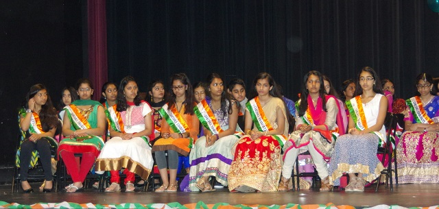 Shishu Bharati Celebrates Graduation Of Its 28th Batch