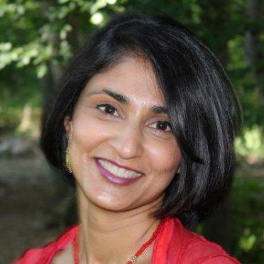 Dipal Doshi, Sachin Jain And Rupal Patel Named Aspen Institute Health Innovators Fellows