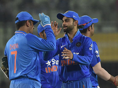 India To Debut On American Soil As T20I Series Vs West Indies In Florida Gets Green Signal
