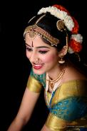 Arangetram: Ashya Singh