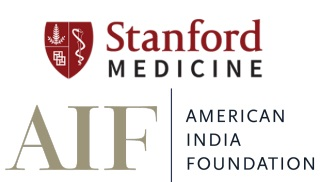 Apply For An Innovation In MedTech - First AIF Stanford Award