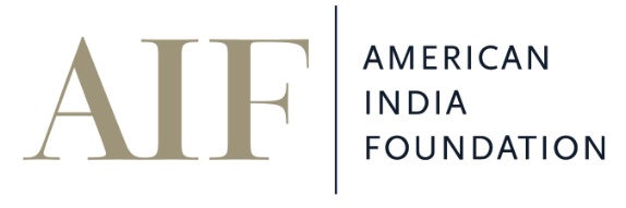 2017-18 AIF Clinton Fellowship Applications Is Now Open. Apply!