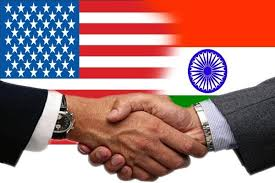 Opinion: India - US Trade And How It Will Impact Kashmir