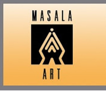 Black Friday Brunch Special At Masala Art