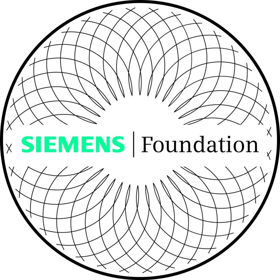 Siemens Competition Announces 2016 National Finalists