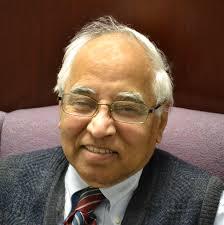 Raj And Prem Goyal Award For Rising Star In Medicine