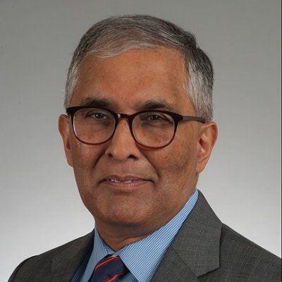 Arindam Bose Of CT Elected To NAE