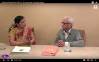 Lokvani Talks To Dr. Sundaresan Sambandam