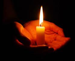 SUKOON - A Vigil In Memory Of Srinivas Khuchibhotla