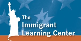 Immigrant Learning Center To Honor 36 Massachusetts Entreprenuers