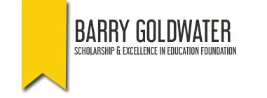 Goldwater Foundation Announces 240 Winners