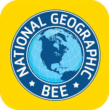 Indian Americans Big Winners At National Geographic Bee State Competitions