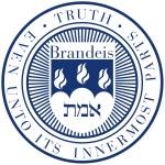 Brandeis University Has Hindu Altar With Images Of Ganesh-Krishna-Shiva-Saraswati-Ram