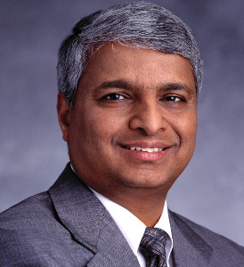 Desh Deshpande Speaks On Women Entrepreneurship Panel
