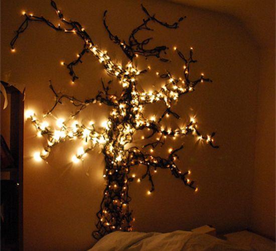 Diwali Tree Lighting In Burlington, MA