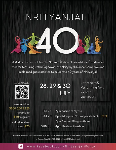 Nrityanjali40