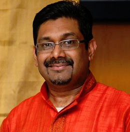 Lokvani Talks To Raajan Narayanan