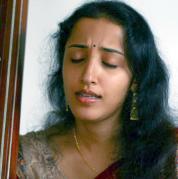 MITHAS Presents Priya Purushothaman