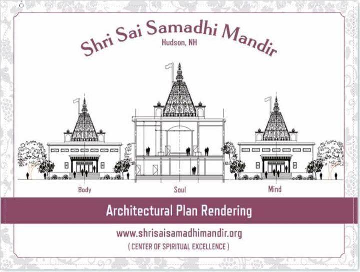 Sahasra Lingarchana At Shri Sai Samadhi Mandir