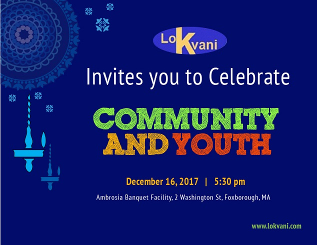 Lokvani Celebrates Community And Youth
