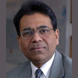 Arup Chakraborty Of MIT Elected To The National Academy Of Medicine
