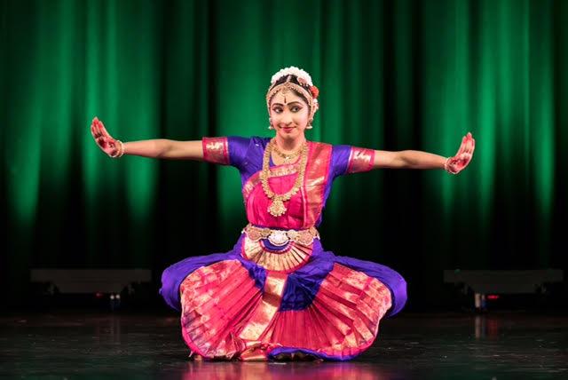Lokvani Rising Stars In Dance