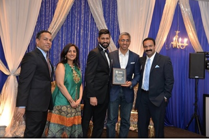 Indian Medical Association Of New England, 39th Annual Meeting: An Event Recap