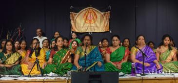 KHMC Annual Concert Seeks To Enlighten And Entertain