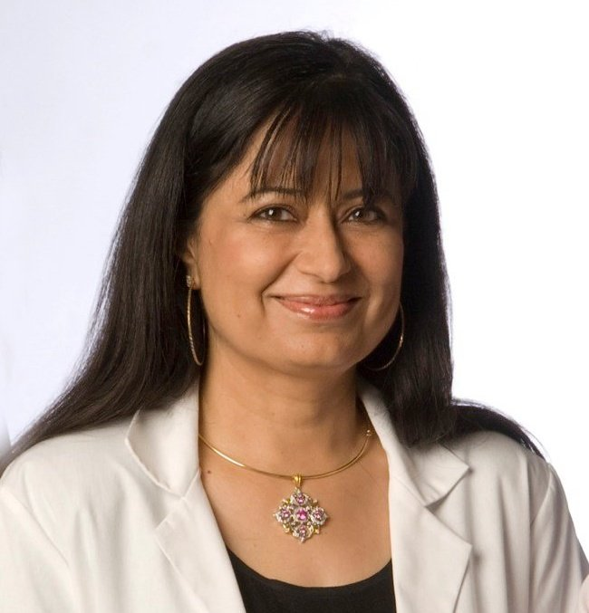 Manju Sheth, MD, Named To Harvard Pilgrim's Patient Care Action Committee