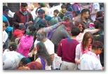 UIANE Celebrates Holi 2018! The Vibrant Festival Of Colors!