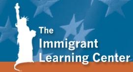 The 2018 ILC Immigrant Entrepreneur Awards
