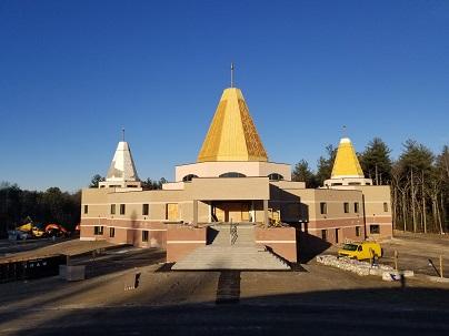 Sri Mahalaxmi-Kubera Homam