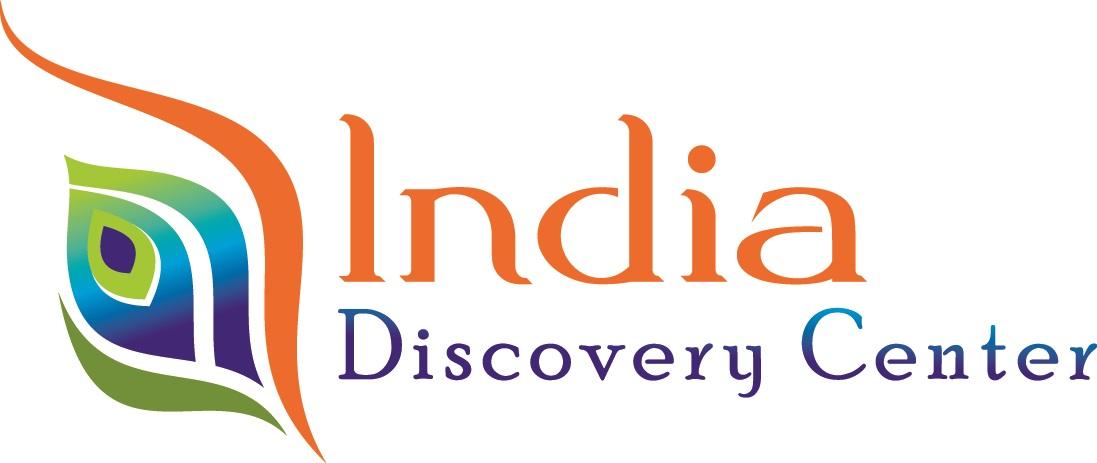 Public Forum On India – India Seminar