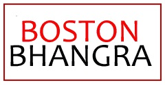 Boston Bhangra Tryouts