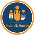 Indo US Health Initiatives Announces 3rd International Conference