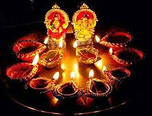 Many US School Districts Closing On November 7, The Day Of Hindu Festival Diwali
