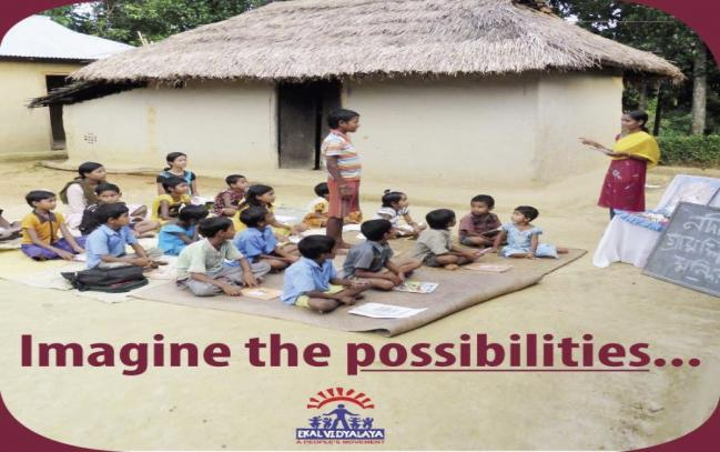Ekal Reaches Historic Milestone And Is Now In 70,000 Villages