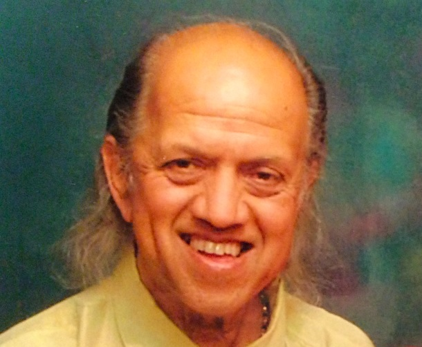 INSPIRATION XVII:   Guru Mahima – Significance Of GURU