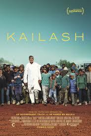 The Price Of  Free - Nobel Laureate Kailash Satyarthi Film