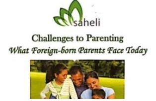 What Foreign-Born Parents Face Today