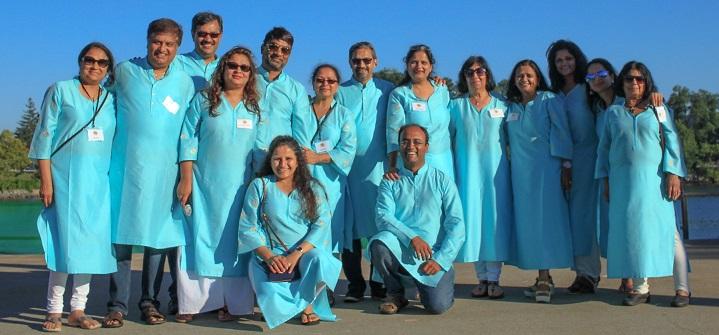Gurjar Heritage Fest