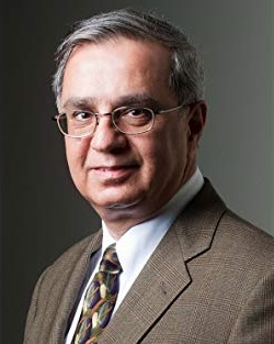 Lallit Anand Inducted Into The U.S. National Academy Of Engineering