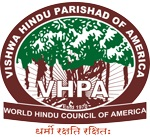 VHPA: Celebration Of Diwali 2018