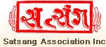 Tulsi Vivah, Diwali Appreciation Dinner And Yoga At Satsang Center