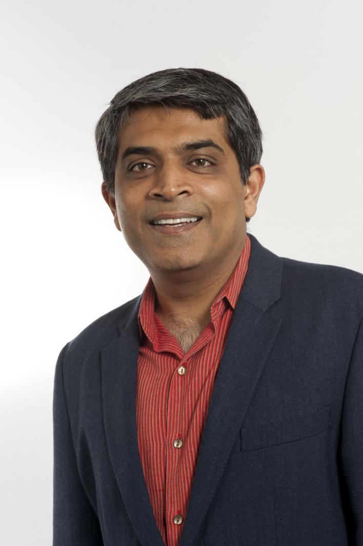 Profs. Ramachandran, Saligrama And Sitaraman Named IEEE Fellows