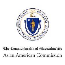 Asian American Commission Invites Nominations For 2019 Unity Dinner - Awardees