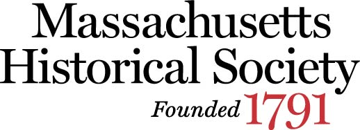 Upcoming Events At Massachusetts Historical Society