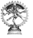 Nataraja Yoga Center Yoga Program Offerings