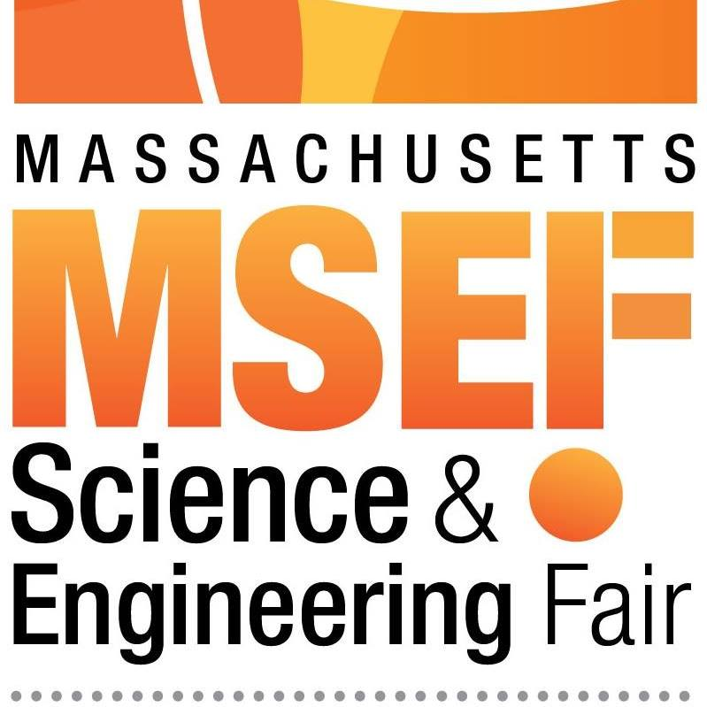 MSEF Science And Engineering Fair