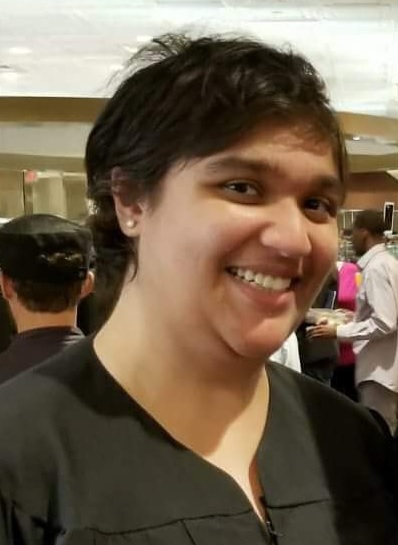 Can You Help Ranjana Of Lexington, MA By Donating A Kidney?